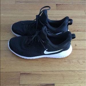 NIKE Renew Rival Sneakers